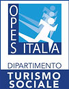 opes turismo sociale