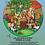 Thumbnail: Bande dessinée Les aventures d'Artémis