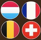 drapeau tous.png