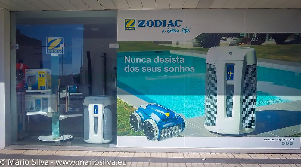 Mário Silva, piscinas zodiac gestão comercial estratégia marketing fotografia piscinas ramos Braga