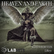 LH070_Heaven-And-Earth_LH-Art_1500x1500.