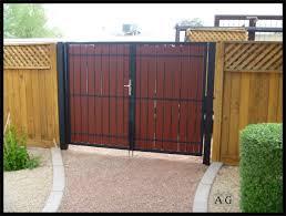 Check Gate