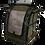 Thumbnail: Рюкзак-переноска для средних и крупных попугаев