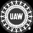 6. UAW_BW.png