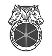 5. Teamsters_BW copy.png