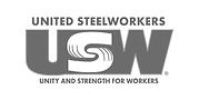 United-Steel-Graay.png