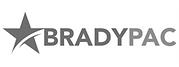Brady-gray.png