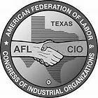 8.AFL_CIO_BW.jpg