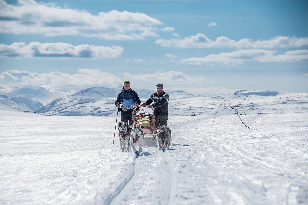 SarahLiora_Hardangervidda-0124.jpg