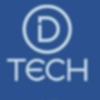D Tech logo.png