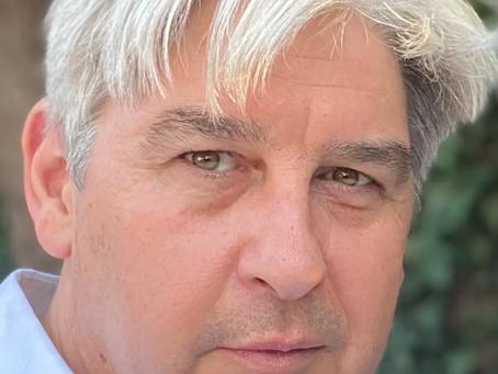 Truienaar Patrick Lacroix aan het hoofd van  oudste alliantie van persagentschappen ter wereld