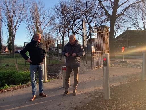 """STVV-trainer Peter Maes: """"Ik voel me als herboren!"""""""
