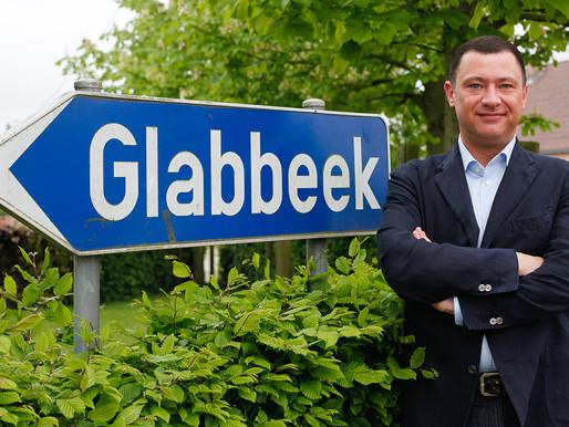 Het wonder van Glabbeek