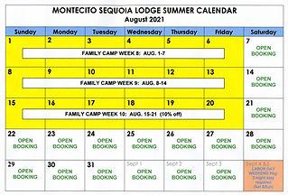 2021 August Monthly Calendar001.jpg