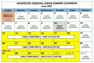 2021 June Monthly Calendar002.jpg