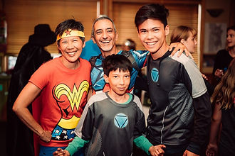 Super Hero Family Week 8.jpg