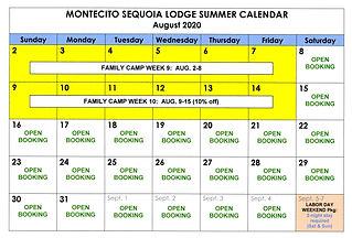 2020 August Calendar Summer.jpg