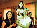 Ancient Civilizations cute family.JPG
