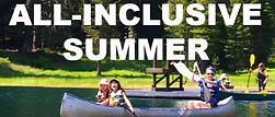 All-Inclusive Summer