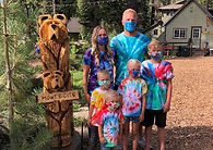 2020 masked family.jpg