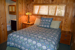 Dandys Queen Bedroom #2