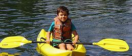 Boy kayaking GREAT.jpg
