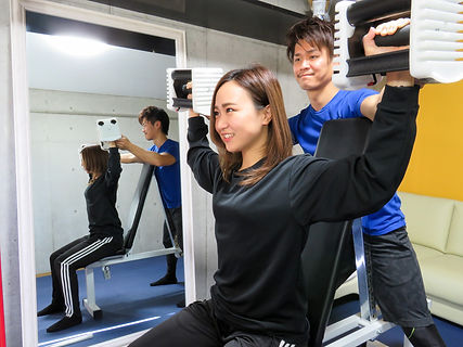 トレーニング写真.JPG