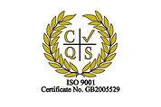 CQS Magenta_9001_Logo.jpg