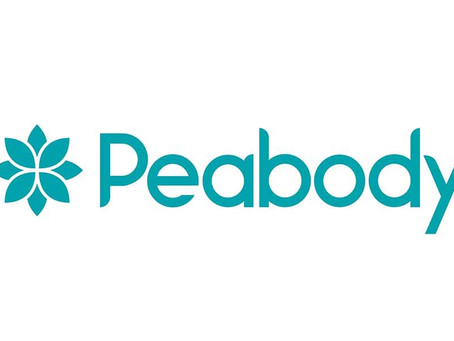 """""""The instructors continuously get great feedback from our staff"""" - Alice, Peabody"""