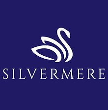 silvermere-logo-2019-1[1].jpg