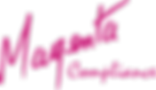Magenta Compliance Logo - High Res.png