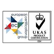 ec_ukas_logo square.jpg