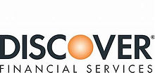 Dicover Financial Services .jpg
