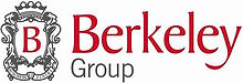 Berkeley Group Logo .jpg