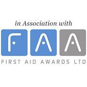 FAA-logo.jpg