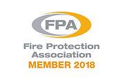 FPA-Member-logo.jpg
