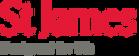 st-james-logo-main-new.png