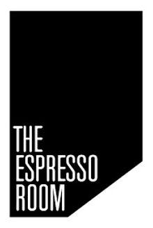 Espresso Room.jpg