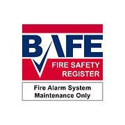 BAFE-logo square.jpg