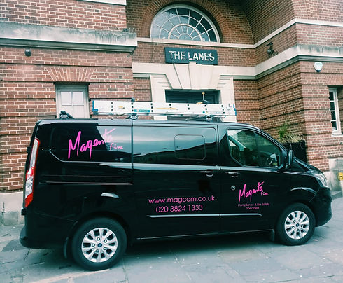 Magenta Compliance Van Photo.jpg