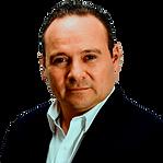 6.UribeCamachopng (1).png