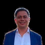 Luis Angl Morales.png