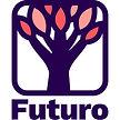 11-futuro.jpg