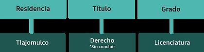 JuanCarlos_PRD.png