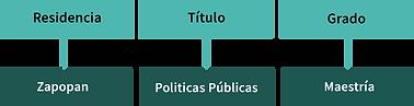 PedroKumamoto.png