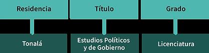 JoséEnriqueTonalá.png