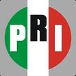 600_PRI_logo.png