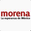 Morena_partido_logo.png