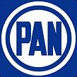 1200px-PAN_logo_(Mexico).svg.png