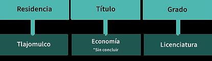 MiguelÁngel_PT.png